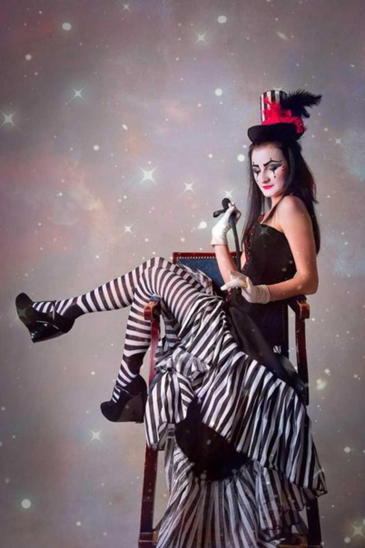 Прокат новогодних карнавальных маскарадных костюмов для