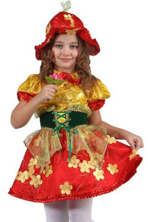 Прокат костюмов для праздника в Москве аренда детского
