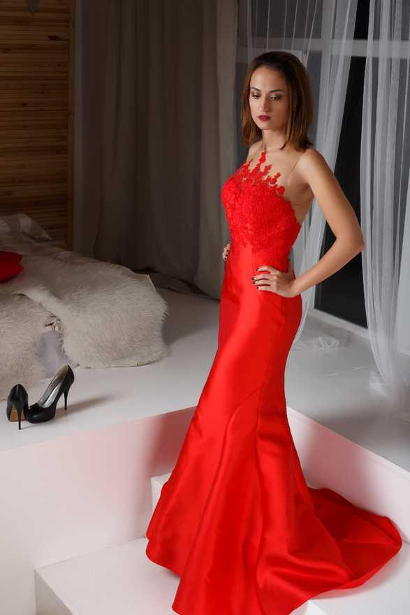 Купить свадебное платье альфа topaza pella топаза пелла