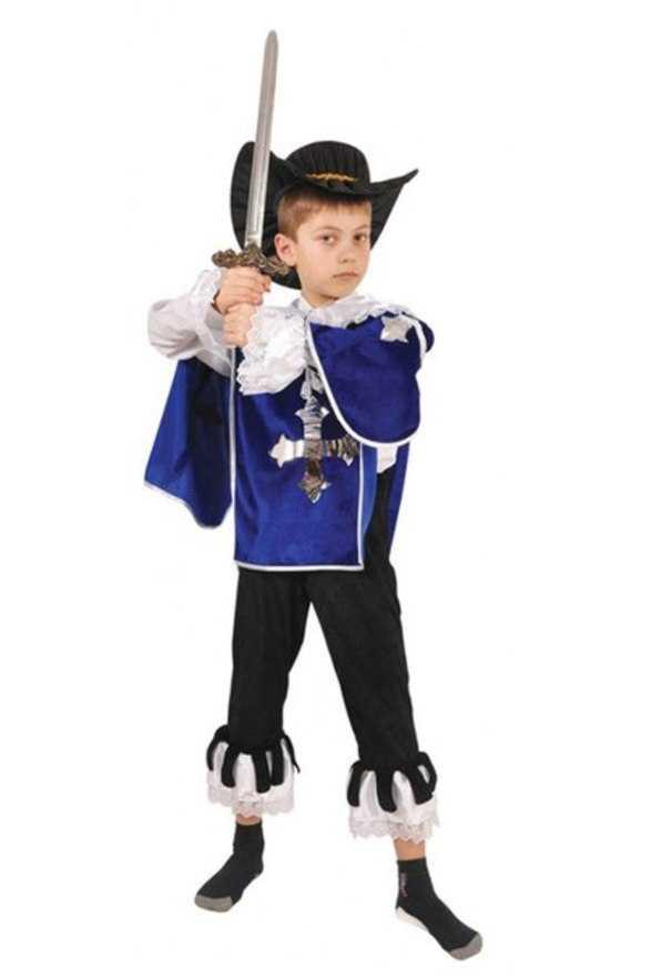 Прокат карнавальных костюмов цены и условия на аренду